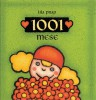 Mesekönyv, Lila Prap: 1001 mese