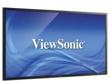 ViewSonic CDE-5500l. Keskeny kávás kialakítású 55