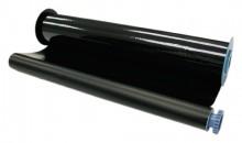 Utángyártott PFA 331 black fekete