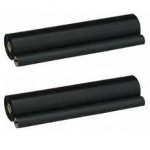 utángyártott PC-92RF black fekete
