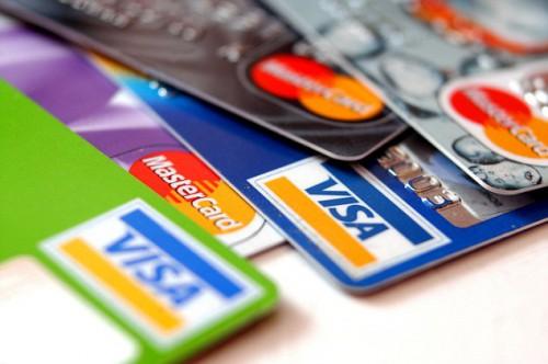 Biztonságos és gyors online fizetés!