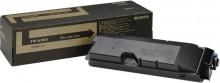 TK6305 Lézertoner TASKalfa 3500i, 4500i nyomtatókhoz, KYOCERA fekete, 35k
