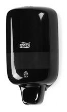 Folyékony szappan adagoló, S2 rendszer, TORK