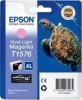 T15764010 Tintapatron StylusPhoto R3000 nyomtatóhoz, EPSON világos világos vörös, 25.9ml