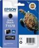 T15784010 Tintapatron StylusPhoto R3000 nyomtatóhoz, EPSON matt fekete, 25,9ml