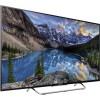 TV, Smart LED, 50