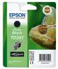 T03414010 Tintapatron StylusPhoto 2100 nyomtatóhoz, EPSON fekete, 17ml