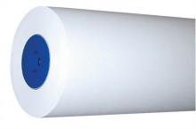 Mérnöki papír, tekercses, A0+, 914 mm x 175 m, 75 g, XEROX